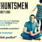 """The Huntsmen"" at Portland Playhouse"